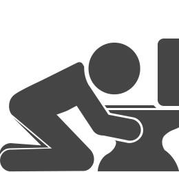 Carbon monoxide poisoning symptoms: nausea/vomiting
