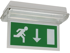 emergency_lighting Reminders